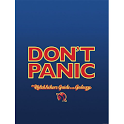 Hitchhikers Guide Quotes icon