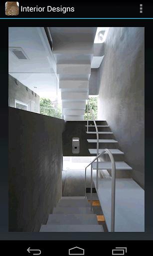 Home Architect Photos