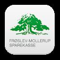 Frøslev-Mollerup Sparekasse icon