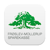 Frøslev-Mollerup Sparekasse