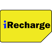 iRecharge Recharge Plan Offers