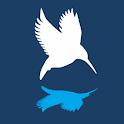 Neusiedl Mobile logo