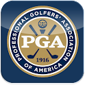 Illinois PGA icon