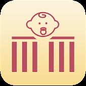 Baby-Berlin app