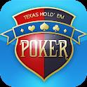 Poker Portugal HD