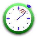Stopwatch Pro logo