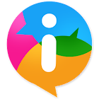 Invok - Free Greeting Cards icon
