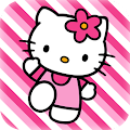 Design Your Hello Kitty APK baixar
