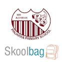 Pinjarra PS – Skoolbag 1.0 logo