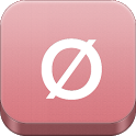برودكاست حبك icon