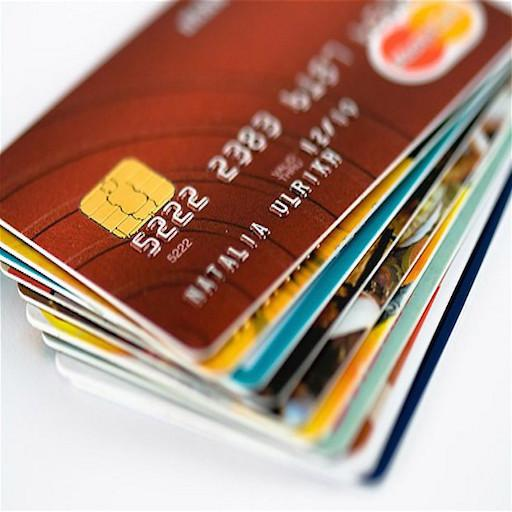 信用卡+++