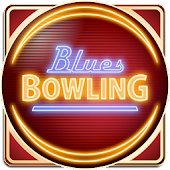 Blues Bowling