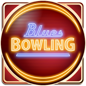 Blues Bowling for PC and MAC