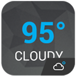 Notification Weather style 8.3.2.1058_release Apk