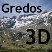 Gredos Virtual 3D