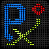 Pixi Art