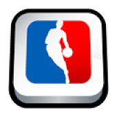 NBA TV SCHEDULE