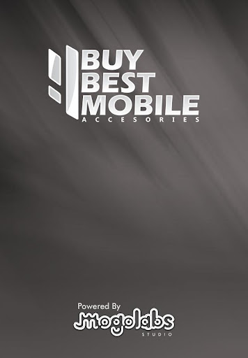 Buy Best Mobile