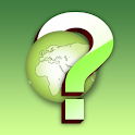 K-trivia Geo Lite Free Game icon
