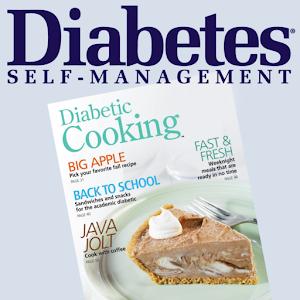 Diabetes Self Management Program  DSMP  Based on the Chronic Disease Self Management