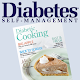 Diabetes Self-Management v6.1.0 (Subscribed)