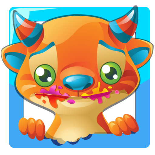 Hungry Froo Apk Download Free for PC, smart TV