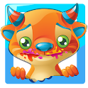Hungry Froo icon