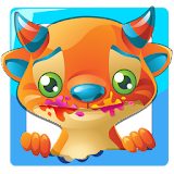 Hungry Froo file APK Free for PC, smart TV Download