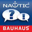 BAUHAUS NAUTIC (Captain's Aid) icon