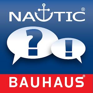 download bauhaus nautic captain s aid for pc. Black Bedroom Furniture Sets. Home Design Ideas
