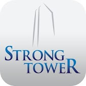 Strong Tower Wealth Management