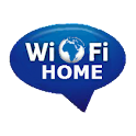 WifiHomePru icon