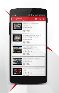 App Vivall Streaming Video apk for kindle fire