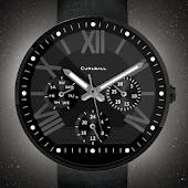 Wear Dark Elegance Special