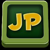 JunglePop