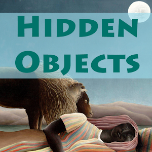 Henri's Hidden Objects (Lite) for PC and MAC