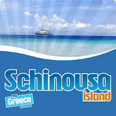 Schinousa by myGreece.travel