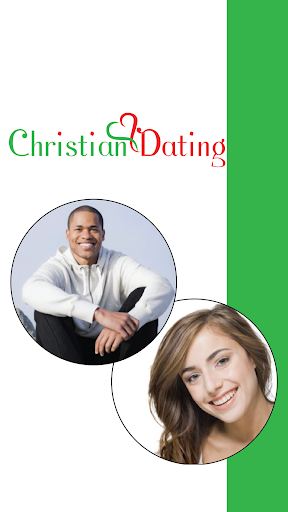 Christian Date