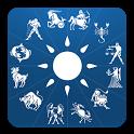 Horoskopi Shqip - { Albanian } icon