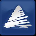DELTAPAY icon