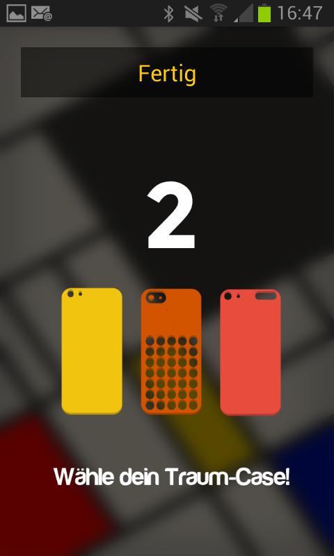 Case4Free - Besten Hüllen!- screenshot