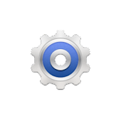 Samsung settings icon