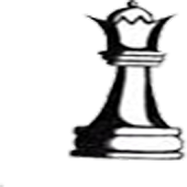 Scid Chess Viewer