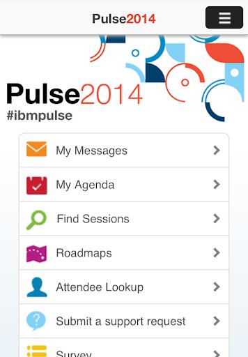 Pulse 2014