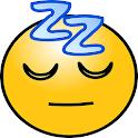 SleepyHead - Free