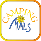 CAMPING MALS icon