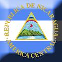 Nicaragua Guide News & Radios logo