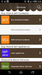 Antiques Furniture Android Apps On Google Play