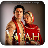 Vivah Movie Ringtones