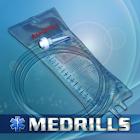 Medrills: Obtaining IV Access icon